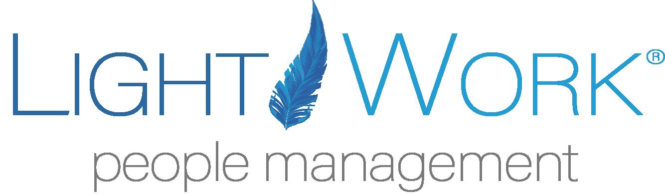 LightWork People Management