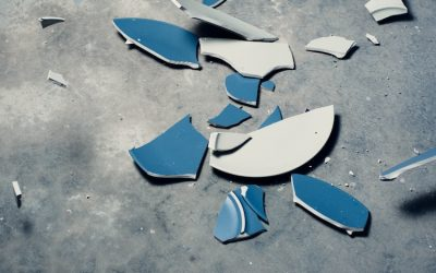 Is Your HR Department Making a Costly Mistake?