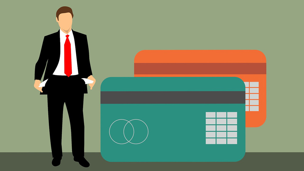 What is a Paycard?