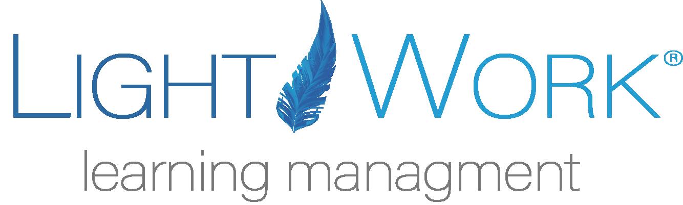 Lightwork Learning Management